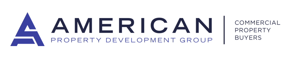 American Property Development Group